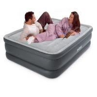 надувная кровать в саранске Intex 64140