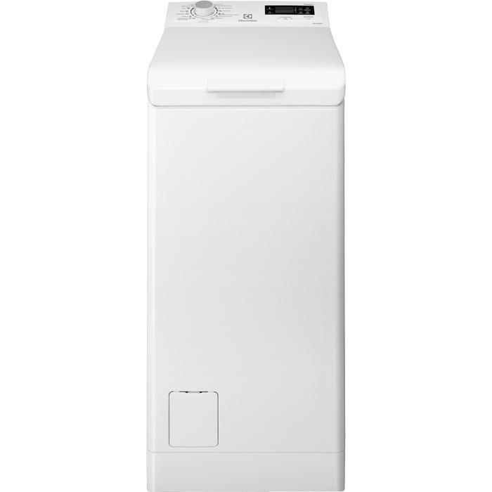 Стиральная машина Electrolux EWT 1266 FOW