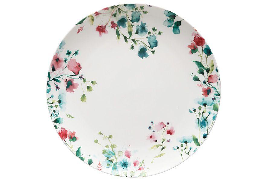 """Тарелка обеденная """"Primavera"""" 27.5 см"""