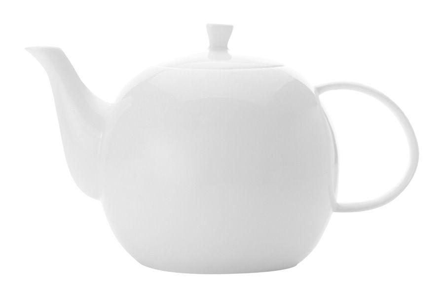 """Чайник """"Кашемир"""" в подарочной упаковке 1.2 л"""