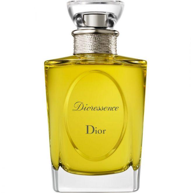 C.Dior  DIORESSENCE