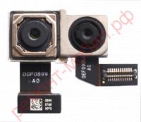 Камера для Xiaomi Redmi 6 основная