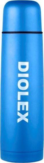 Цветной термос Diolex DX-2