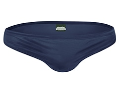 61  Classic 2.5 Navy brief [eng]