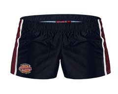 4289  Rugby Pro Short Midnight bottoms [eng]