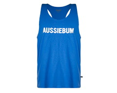 4095  Classic Workout Blue tops [eng]