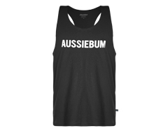 4094  Classic Workout Black tops [eng]