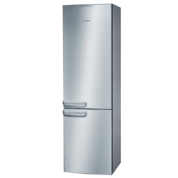Двухкамерный холодильник Bosch KGV39X48