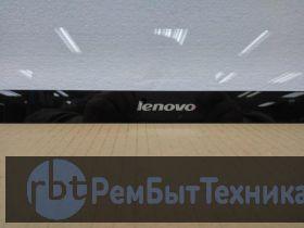 Lenovo A740 Переднее стекло моноблока 27