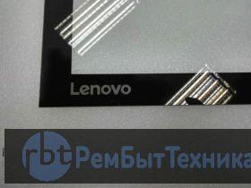 Lenovo AIO700-22ISH Переднее стекло моноблока 21.5