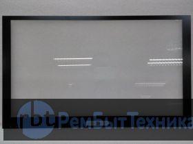 Lenovo M9350z M9550Z Переднее стекло моноблока 23