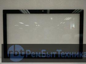 Lenovo S4130 S4150 Переднее стекло моноблока 21.5
