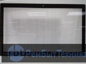 Lenovo AIO700-27ISH Переднее стекло моноблока AIO910-27