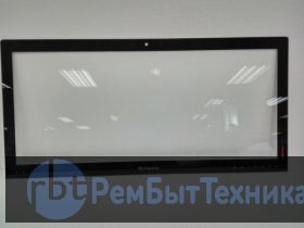 Lenovo B750 Переднее стекло моноблока 29