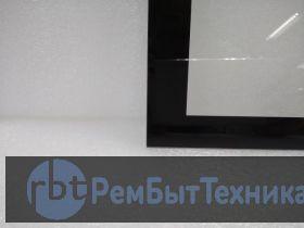 Haier Q7-B202 B206 B235 Переднее стекло моноблока