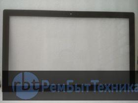 HP TPC-Q024-24 Переднее стекло моноблока 23.8
