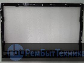 Lenovo B340 B345 B540 B550 Переднее стекло моноблока