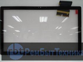 Lenovo horizon 2e YOGA Home Переднее стекло моноблока