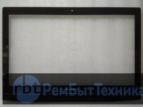 Lenovo B5040 B4655 B4040 Переднее стекло моноблока
