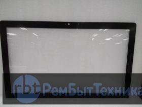 Haier Q7-B202 B206 Переднее стекло моноблока 21.5