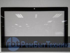 Haier Q9-B635 Переднее стекло моноблока 27