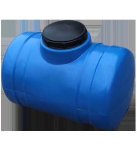 Емкость GOR 100 blue