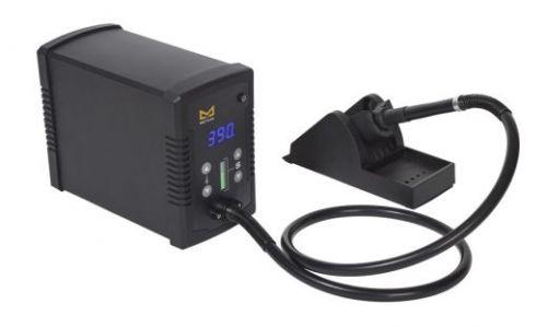 Цифровой фен-карандаш Metcal HCT2-200 (термовоздушная станция)