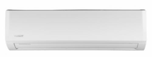 Сплит-система Tosot T07H-SLEu2