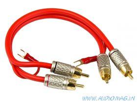 Aura RCA-3202 (0,2м)