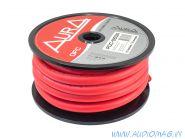 Aura PCC-550R 0/1AWG/50мм2