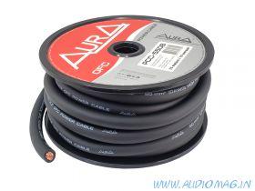Aura PCC-550B 0/1AWG/50мм2