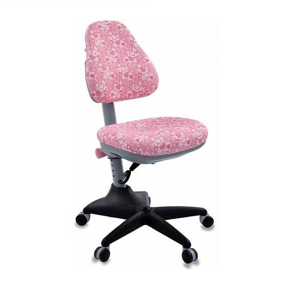Кресло «KD-2»