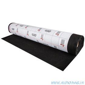 Kicx Carpet A черный (1250*10000)