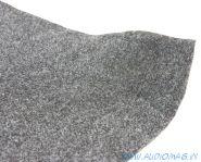 Aura ACA-25/16 1.5*1m Серый