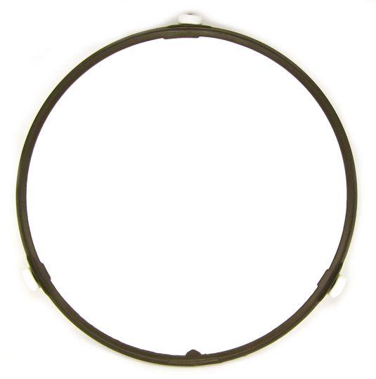 Ролики для тарелки 25,5-28,8см, Samsung, круг