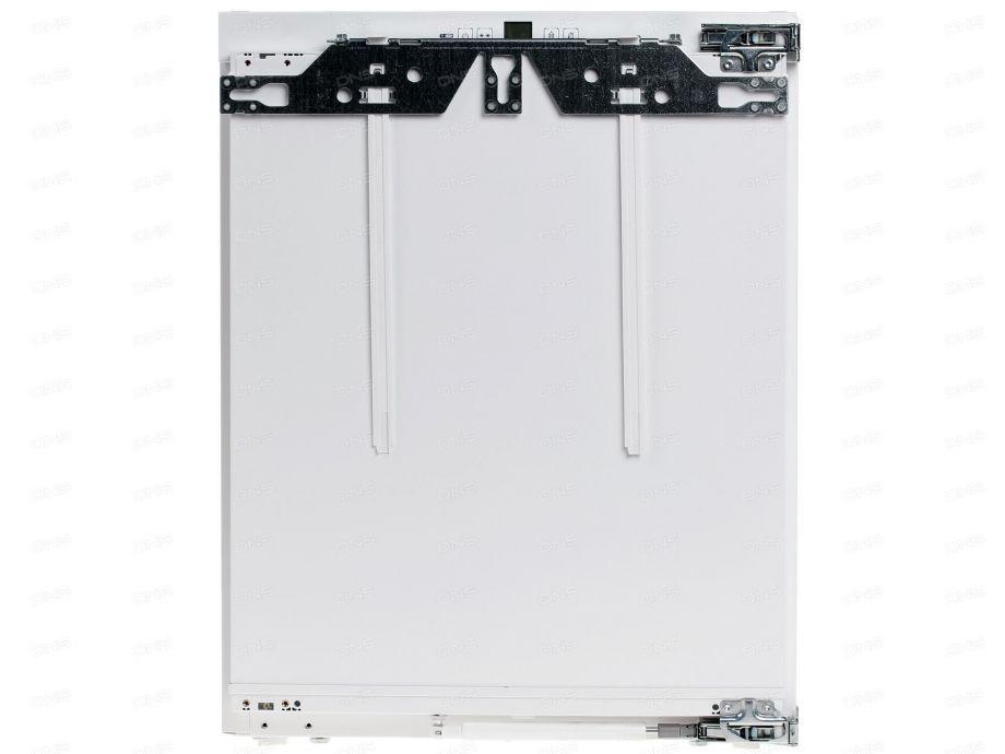 Однокамерный холодильник Liebherr IGN 1054