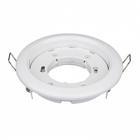 Встраиваемый светильник ASD/inHome GX53R-mini 8431