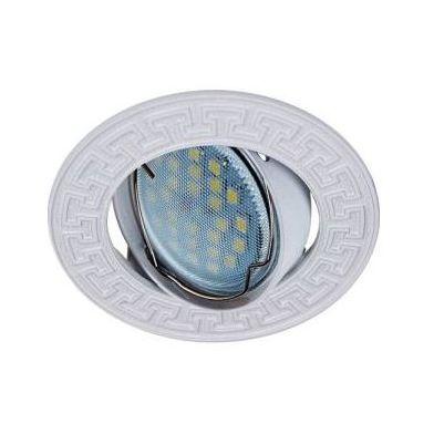 Встраиваемый светильник Ecola FW1606EFF