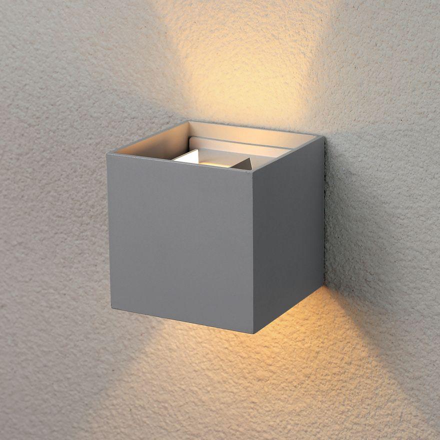 Встраиваемый светильник Elektrostandard a038411