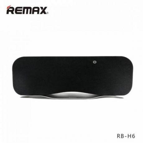 Портативная акустика Remax RB-H6