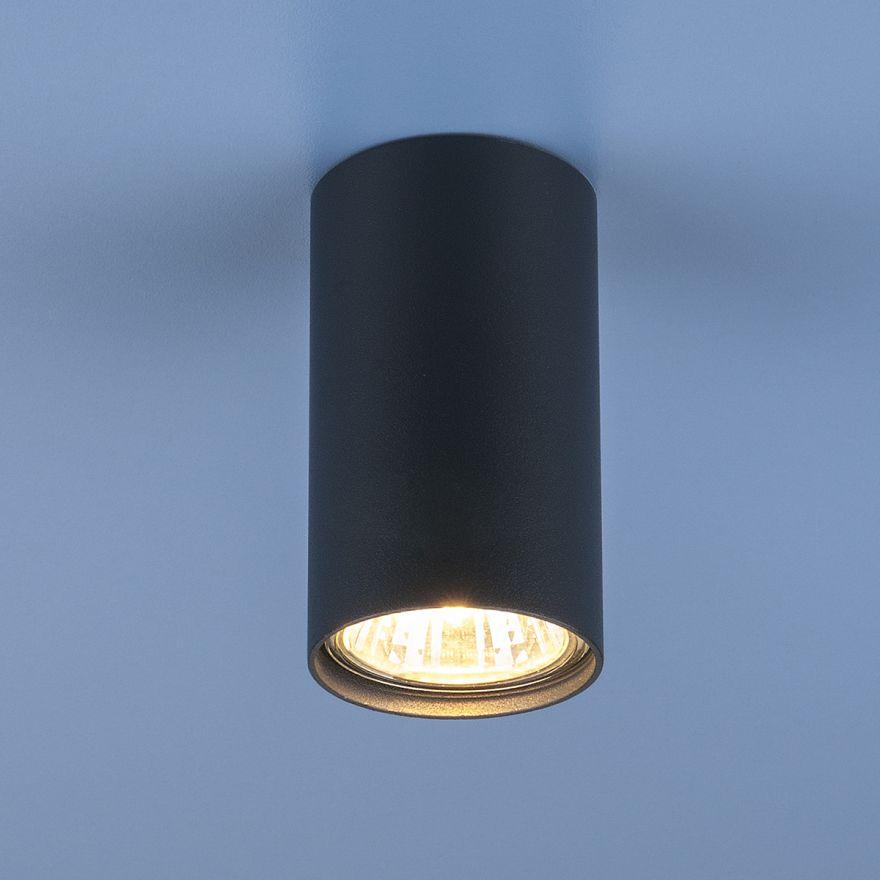 Встраиваемый светильник Elektrostandard a038615