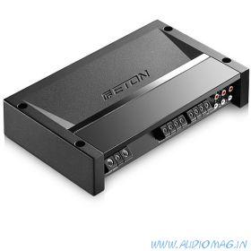 Eton SDA150.4