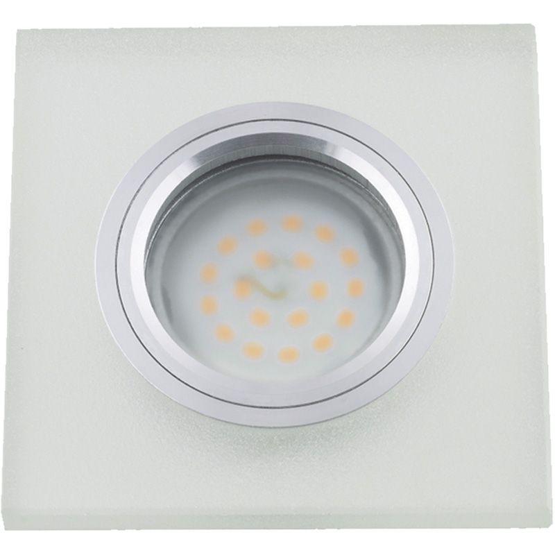 Встраиваемый светильник Fametto DLS-L113-2001