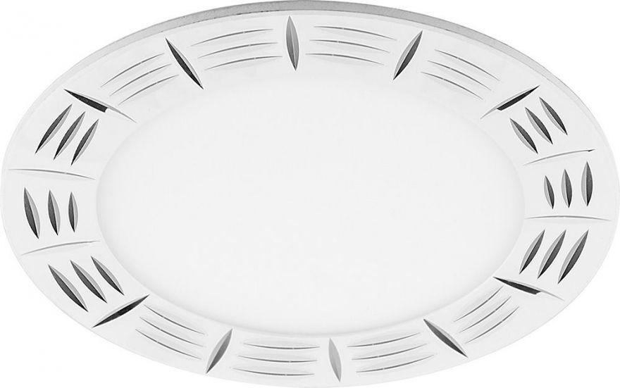 Встраиваемый светильник Feron AL513 12W