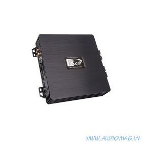 Kicx QS 2.160 Black Edition