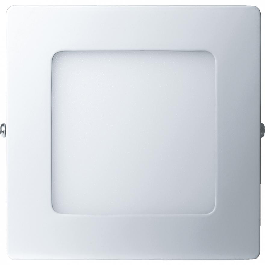 Встраиваемый светильник Navigator NLP-SW1-7W-840-WH 71396