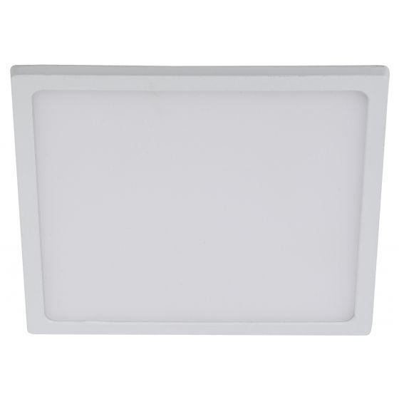 Встраиваемый светильник ЭРА LED 6-18-4K