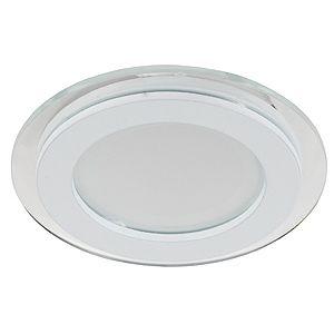 Встраиваемый светильник ЭРА KL LED7