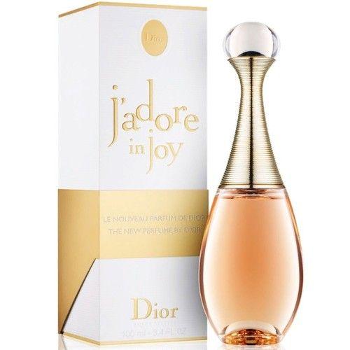 C.Dior  Jadore L'ABSOLU