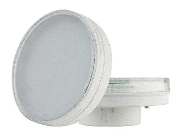 Светодиодная лампа Maguse GX70 20W(1100Lm) 3000K 2K 112x44 АКЦИЯ GX70-20/3000/220/70-2LL
